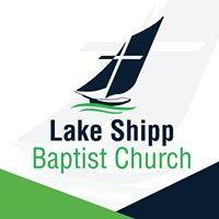 Lake Shipp Baptist Church